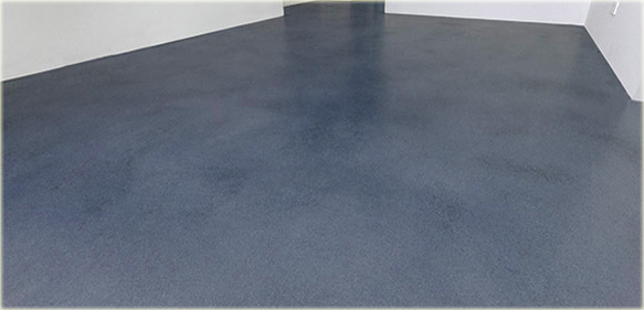 schutz und optionale pigmentierung roher betonb den. Black Bedroom Furniture Sets. Home Design Ideas