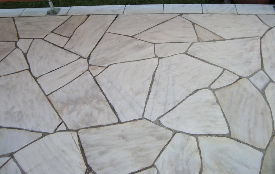 naturstein kunststein marmor porphyr pflegen reinigen versiegeln unter einsatz. Black Bedroom Furniture Sets. Home Design Ideas