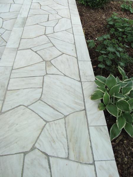 naturstein kunststein marmor porphyr pflegen. Black Bedroom Furniture Sets. Home Design Ideas